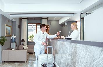 faciities-industry-hotel-resort-and-casino-img