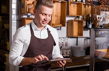 faciities-industry-restaurants-img