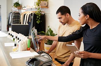 faciities-industry-retail-img