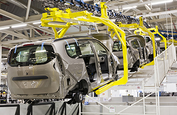 manufacturing-industry-automotive-img