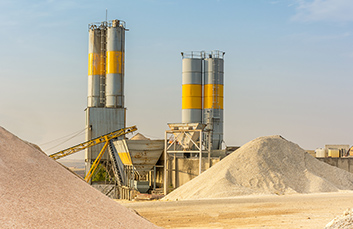 manufacturing-industry-cement-img