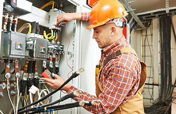 manufacturing-industry-electronic-and-electrical-equipment-img
