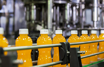 manufacturing-industry-food-and-beverages-img