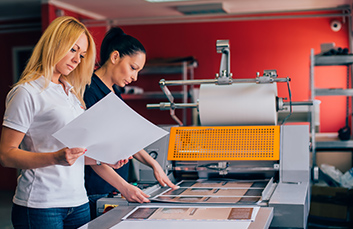 manufacturing-industry-printing-and-publishing-img