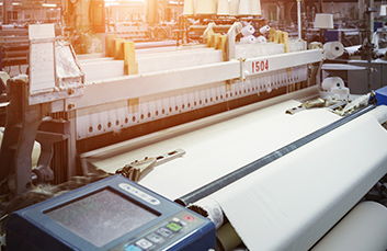 manufacturing-industry-textile-img